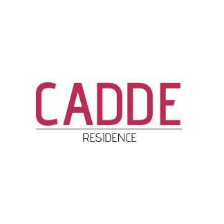Cadde Residence